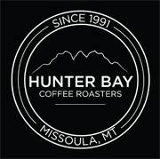 Hunter Bay Coffee Bar