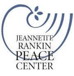 Jeannette Rankin Peace Center