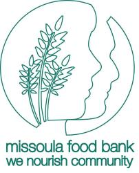 Missoula Food Bank