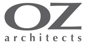 Oz Architects