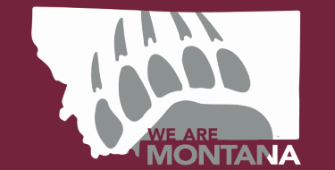 We Are Montana