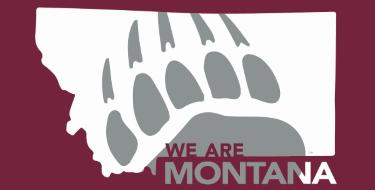 We Are Montana