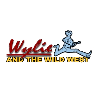 Wylie and the Wild West Show