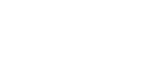 University of Montana Alumni Association logo