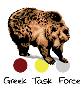 Greek Task Force