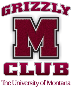 Grizzly M Club