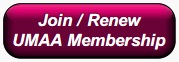 Join or Renew your UMAA Membership