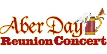 Aber Day Reunion Concert