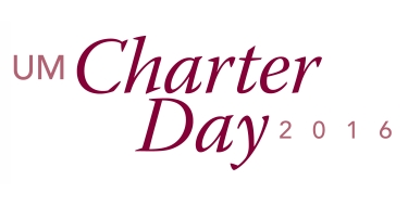 Charter Day nominations now open