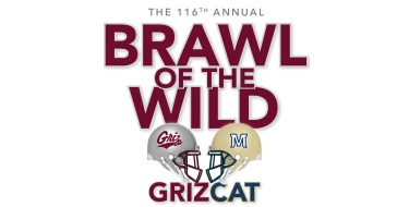 Find a Griz/Cat Watch Party Near You
