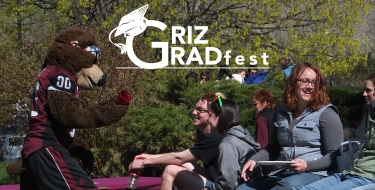 Griz Gradfest celebrates Class of 2015 on May 5