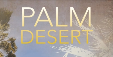 Gathering in Palm Desert