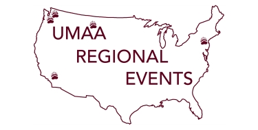 Regional Alumni events this summer