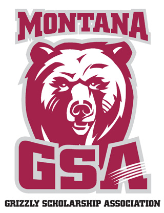 Grizzly Scholarship Association