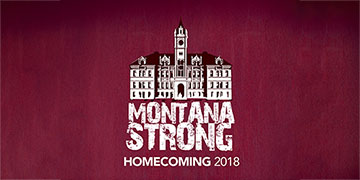MT Strong logo