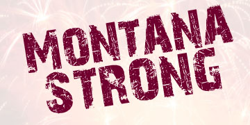 MT Strong logo