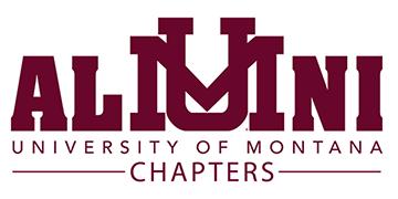 UMAA Chapter image